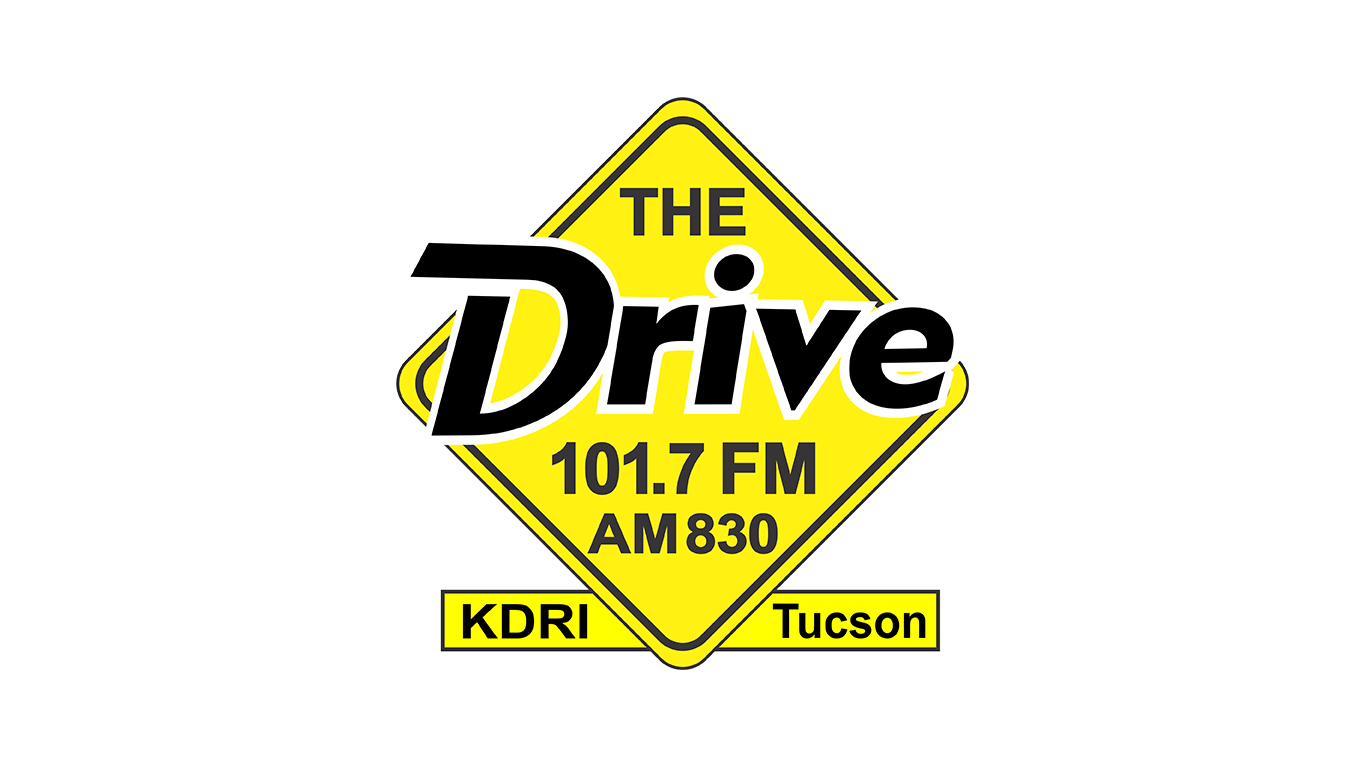 101.7 The Drive The Scott Building Tucson Peach Properties