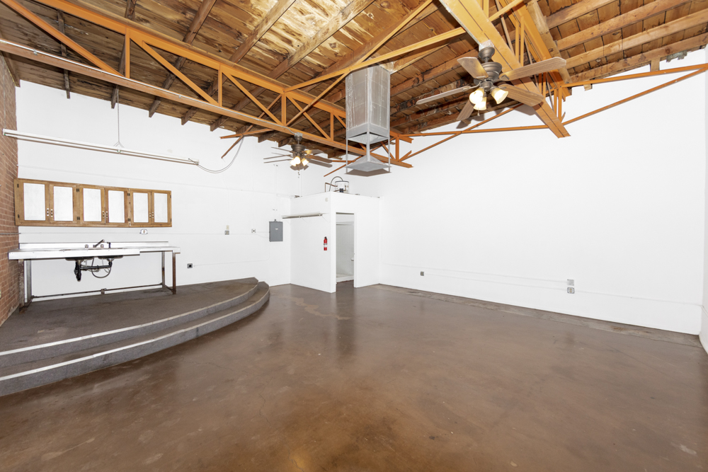 South 4th Lofts Peach Properties Tucson Commercial Real Estate