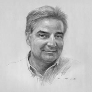 Ron Schwabe