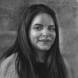 Samantha Oviedo