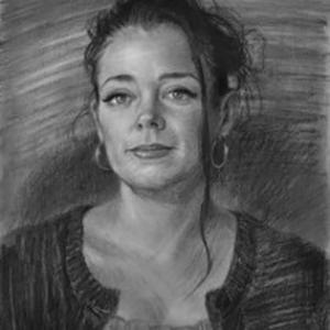 Erica Maynes