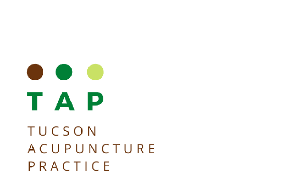 Tucson Acupuncture Practice Armory Park Downtown Tucson. Peach Properties