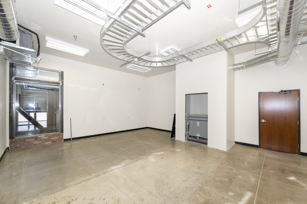 44 E Broadway Peach Properties commercial real estate office retail Downtown Tucson