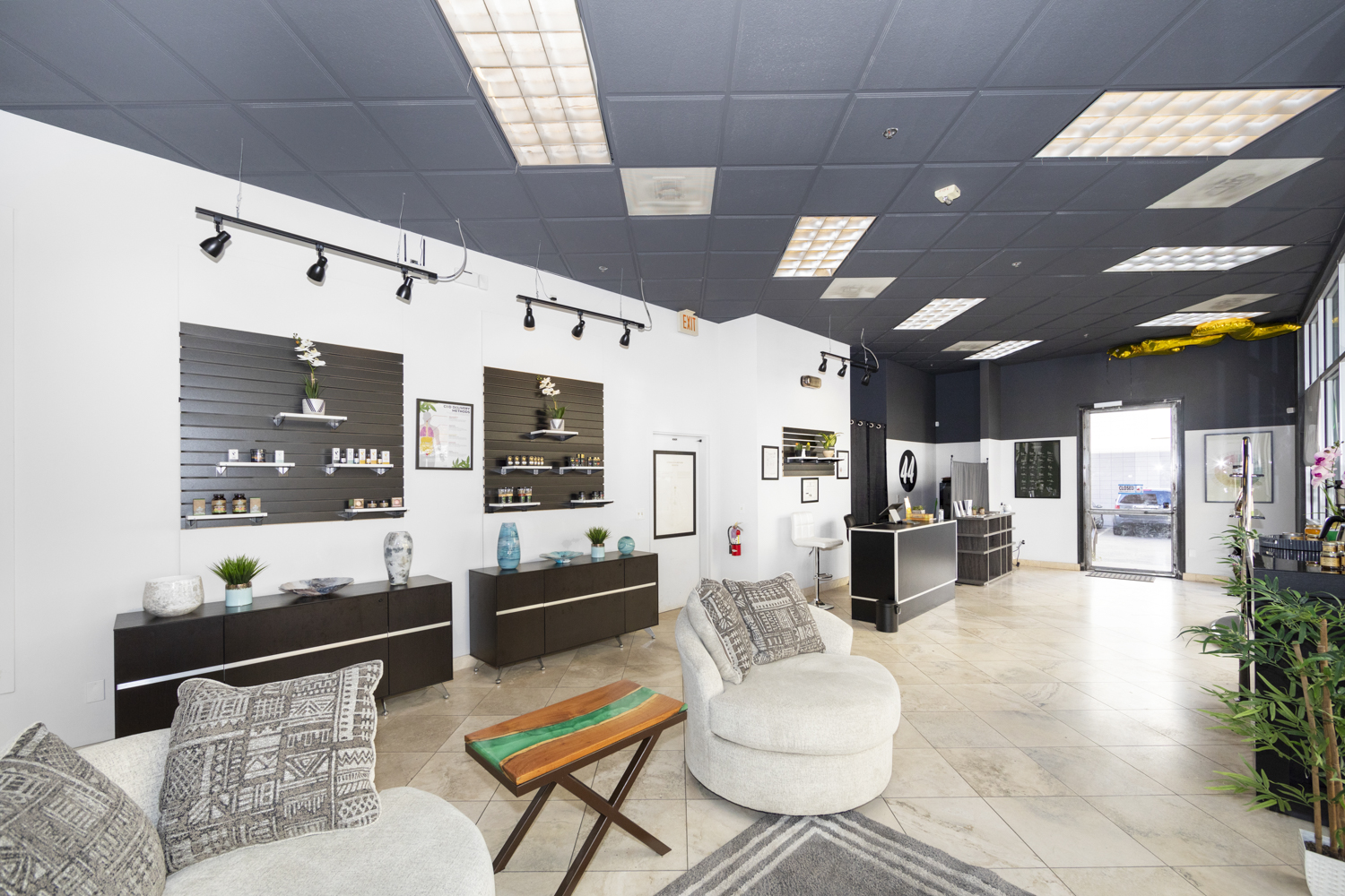 G1:12 44 Broadway Peach Properties Commercial real estate downtown Tucson